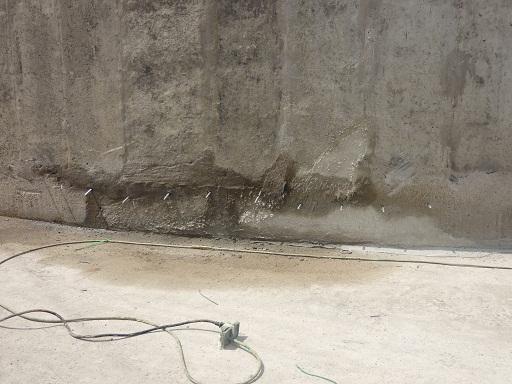 Chống thấm xây dựng , chống thấm hawa